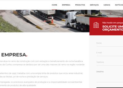 site-Mineração-Florense-Flores-da-Cunha