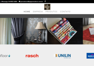 site-Ponto-Decor-Caxias-do-Sul