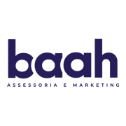(c) Baah.com.br