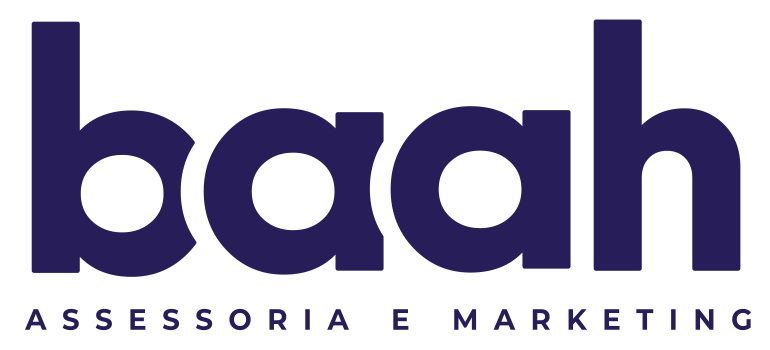 Baah Assessoria e Marketing